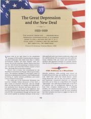 Chapter 33 - The Great Depression and the New Deal.pdf