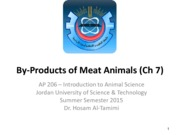 _3_By-Products_of_Meat_Animals_Ch_7_First_