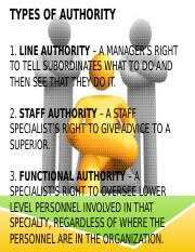 types of authorities.pptx