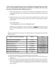 BUS104 - exam review and prep questions.pdf
