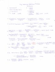 6.3 Part 2 Trig Identities Additonal Practice Solutions.pdf
