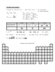 Chem113 Sp16_SampleDataPage_Exam4.pdf