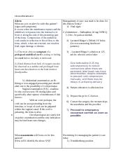 Clinical worksheet 2.docx