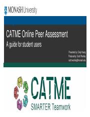 CATME – A Guide for Student Users - by Wordley  Huang.pdf