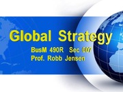Global Strategy Intro, blackboard version Win11