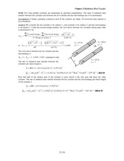 Thermodynamics HW Solutions 937