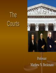 day+10a+-+The+Courts.ppt