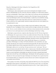 Pope's ceiling citation & Essay revised.docx