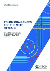 Policy-challenges-for-the-next-fifty-years