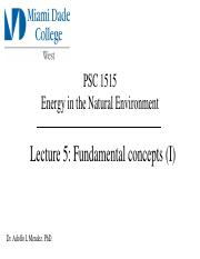 Lecture 5-Fundamental concepts (I).pdf