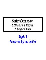 wk10a_series_expansion.ppt
