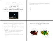 Lecture3_Land_Use