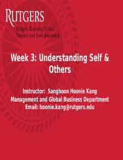 Slides - Wk3 Self & Others (2).pptx