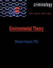 Chapter_9_Environmental_Theory_final