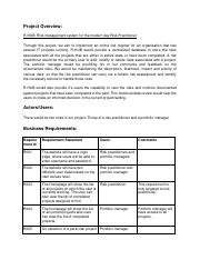 Business_Requirements_Document.pdf