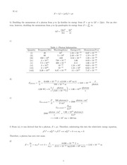PHYS 2214-Fall 2011-Homework 9-Solutions
