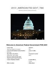 20151_AMERICAN FED GOVT_7060.docx