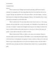 research paper amelia earhart ksjdjsadklsaj morris jessica 1 pages confucius essay