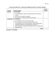 Literature_Review_Annotated_Bibliography_Grading_Rubric (1)