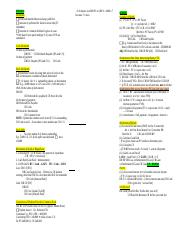 2257-cheat-sheet-midterm-2-converted.docx