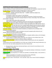 Ch05 Notes.docx