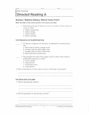 3.2 directed reading A.pdf