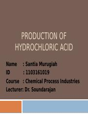 production of HCl by santia-1.pptx