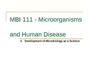 3. Development-Microbiology