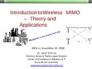 Wireless-MIMO.pptx