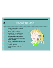 medical-assistant-powerpoint-2-728.jpg