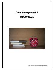 Goal_Setting_Time_Management_-_Summary_Notes.pdf