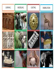 Methods of Sculpture.pdf