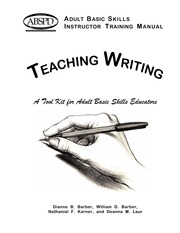 Teaching_Writing_Tool_Kit