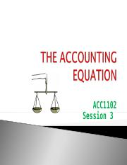 2-THE ACCOUNTING EQUATION.ppt