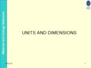 L2-Units_and_Dimensions