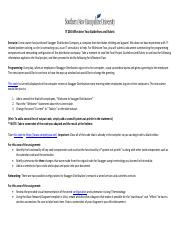 IT200 Milestone Two Guidelines and Rubric.pdf