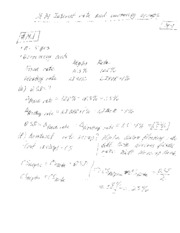 Ch14_hw_detailed_solutions