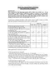 FIN5FMA Tutorial 2 solutions.docx