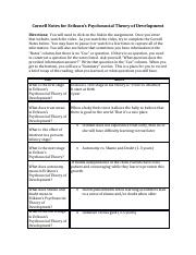 Cornell Notes for Erikson (1).pdf