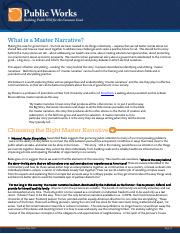 Public-Works-What-is-a-Master-Narrative[1].pdf