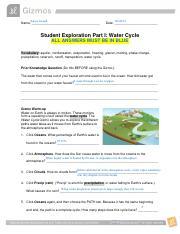 Kami_Export_-_Sanya_Joseph_-_WaterCarbonCycleGizmo ...