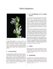 Salvia hispanica.pdf