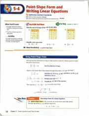 MS-MATH-CA1_--_Chapter_5-_Linear_Equations_and_Their_Graphs__sections_5_4-5_5___9_ (1).pdf
