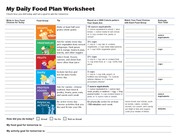 Worksheet_2800_18plusyr