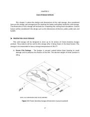 CS208-Chapter-V-Cold-Storage-Design.docx
