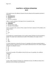 008.chapter8_practice_mc_setD_and_answers