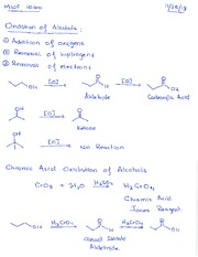 Lecture Notes 11-25-12 to 12-02-13