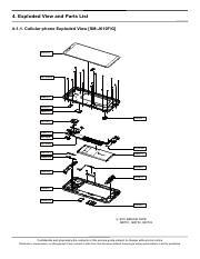 IC bloque de creación ua4151tc 19740-166
