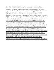 Special Report Renewable Energy Sources_0605.docx