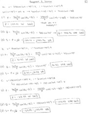 Assignment_8_Solution.pdf